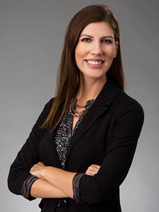 Lynnea Adrian